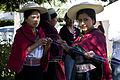 La Cancillería festeja el Inti Raymi (9100934071).jpg