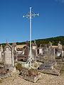 La Chapelle-sur-Oreuse-FR-89-cimetière-19.jpg