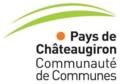 La Communauté de communes du Pays de Châteaugiron.png