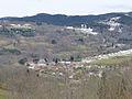 La Croix-aux-Mines en hiver (1).jpg