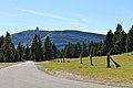 La Dôle - panoramio (2).jpg