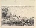 La Fenaison (Harvest) MET DP822399.jpg