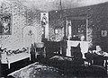 La Maison Cubiste, Le Salon Bourgeois, Salon d'Automne, 1912, Paris.jpg