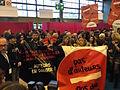 La Marche des auteurs - Salon du livre de Paris 2015 (8).jpg