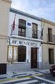 La Nava de Santiago - Oficinas municipales.jpg