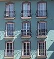 La Orotava, Tenerife, Spain (8490975417).jpg