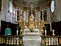 La Roya Breil Eglise Sancta Maria Choeur - panoramio.jpg