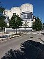 La Sucrière (Lyon) - Silos.jpg