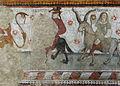 La Tour - Chapelle des Pénitents blancs -21.JPG