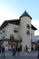 La Tour de Demi-Quartier-3 (26.XII.14).jpg