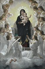 La Vierge aux anges-William Bouguereau.jpg