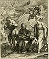 La doctrine des murs, tiree de la philosophie des stoiques, representee en cent tableaux et expliquee en cent discours pour l'instruction de la ieunesse (1646) (14748036535).jpg