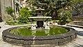 La fontana, Ragusa RG, Sicily, Italy - panoramio.jpg