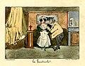 La gaudriole (Broad joke) (BM 2006,U.312).jpg
