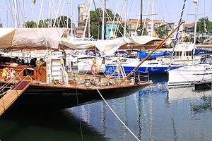 La goélette Atlantic (28).JPG