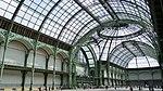 La nef est à vous, Grand Palais, juin 2018 (14).jpg