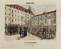 La prison de Bicêtre à Gentilly - le sermon avant le départ de la chaîne des forçats.jpg