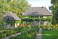 La villa de Max Liebermann (Wannsee, Berlin) (6335933400).jpg