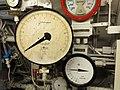 Laboe U995 Tiefenmesser.JPG