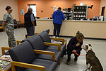Lackland AFB Veterinary Clinic 140324-F-II211-023.jpg