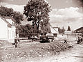 Lackova cesta v Mariboru 1961 (5).jpg