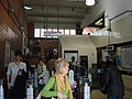 Ladbroke Grove tube station 3.jpg