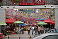 Lady Street, Beijing China.JPG