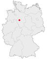 Lage der Stadt Garbsen in Deutschland.png