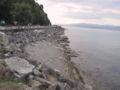 Lago Trasimeno 12.JPG