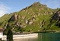 Lago di Fedaia.jpg