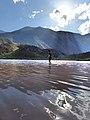 Lago temporal - panoramio.jpg