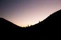 Lagorai - tramonto2.jpg