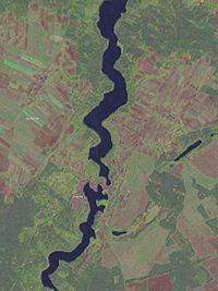 Lagowski Park Krajobrazowy-World Wind.jpg