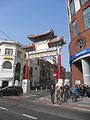 Laika ac Antwerp Chinatown (6320773820).jpg