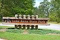 Lake Anna State Park (7987007121).jpg