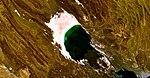 Lake Assal NASA (cropped).jpg