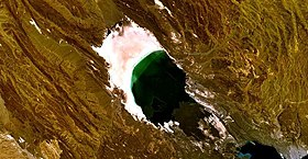 Lake Assal NASA (cropped).jpg