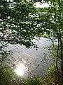 Lake Damiler-Chrysler - panoramio.jpg