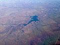 Lake Diversion.JPG