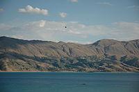 Lake Hazar and Mount Hazar Baba.jpg