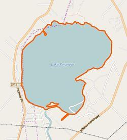 Lake Peigneur.jpg