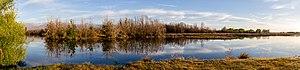 Lake Poaka, New Zealand.jpg