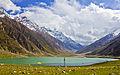Lake Saif ul Malook Pakistan.jpg
