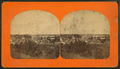 Lake Village, New Hampshire, from Robert N. Dennis collection of stereoscopic views.png