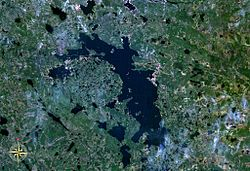 Lake Vyalozero NASA.jpg
