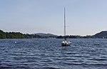 Lake Windermere MMB 16.jpg