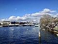 Lake Zurich, Zurich (Ank Kumar) 09.jpg