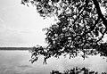 Lake on the Mountain (Prince Edward County, Ontario).jpg