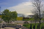Lake park view from stairs - milwaukee.jpg