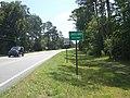 Lakeland border, GA122eb.JPG